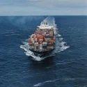 Ocean Freight International Service