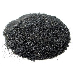 Steel Powders at Best Price in India