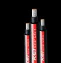 KEI Solar Cable