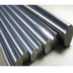 309 HR Stainless Steel Round Bar