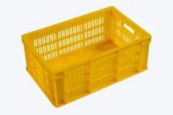 Plastic Crates FP503220