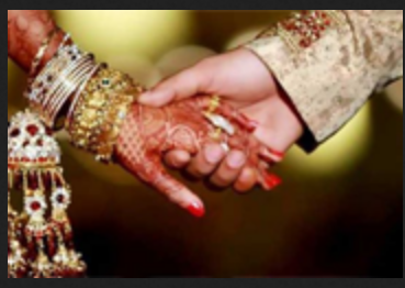 Marriage And Compatibility Astrology Service in Banashankari