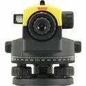 Leica Auto Level NA532