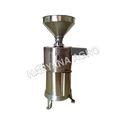 Stainless Steel Soya Milk Separator