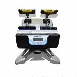ST210 Mug Press