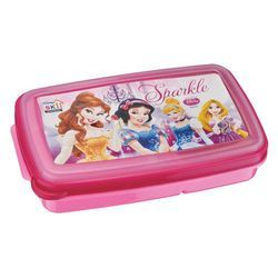 Disney Crispy Lunch Box