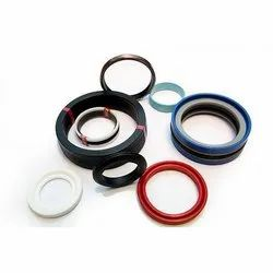 JCB Steering Seal Kit
