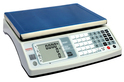 Abs Samurai Counting And Weighing Scale, Stipl-tc, Model Name/number: Stipl-tc