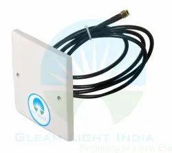Flat Omni WIFI Antenna