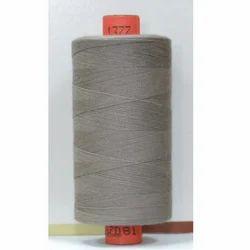 Core Spun Threads