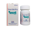 Sovihep Tablets, Packaging Size: 28 Tablets
