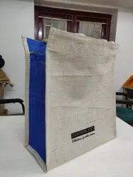 unbranded Assorted Jute bag