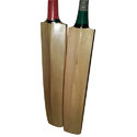Ab India Kashmir Willow Standard Cricket Bat