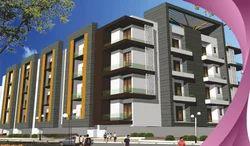 Real Estate Agent, Estate Agents in Bareilly, रियल एस्टेट