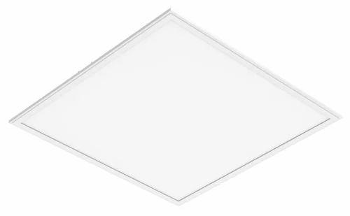 Havells LED 2x2 Light Fitting, 10 W