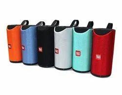 TG-111 Bluetooth Multimedia Speaker
