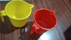 普通型号名称/号码:Tiranga Tumble浴室杯