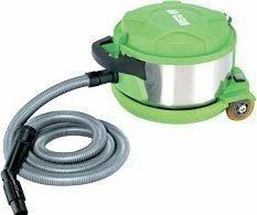 Vacuum Cleaner Ac 101, Cleaning Machines & Equipments | Inovative