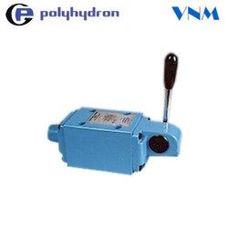 Polyhydron Directional Control valve