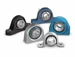 NTN Block Bearings Dealer In India