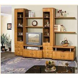 Home Wooden TV Unit
