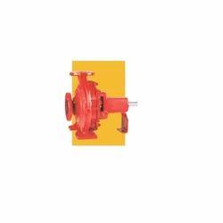 KSB Etanorm G 150 mm Fire Fighting Pumps