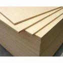 WPC PVC Board