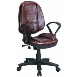 7225 Computer Chair