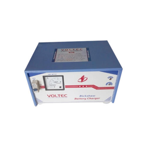 Voltech Battery Charger