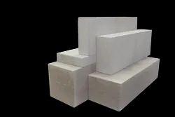 Ecolite AAC Block
