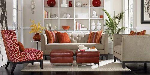 Home Furniture Designing Services In Acharya Niketan New Delhi Inspiration Furniture Designing