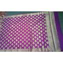 Handloom Pure Silk Dupatta