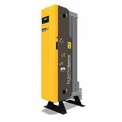 Parker Nitrogen Generator