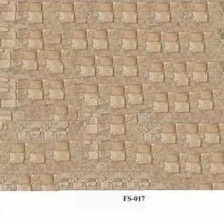 FS-017 Parking Tile