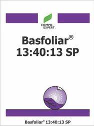 Basfoliar 13:40:13 SP
