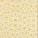 54 Inch Fabric Geometric Superlemon