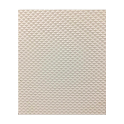 Waterproof False Ceiling Tiles