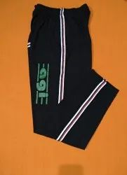 Mens Cotton Lower
