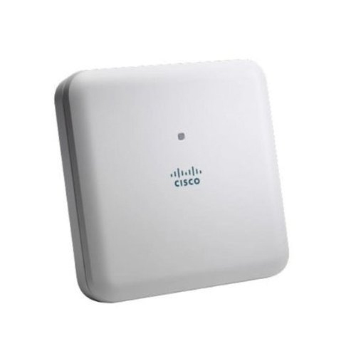 CISCO WIRELESS - Cisco L-LIC-CT8500-100A Wlc Adder Lic