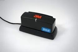 3M CR100 Document Passport Reader