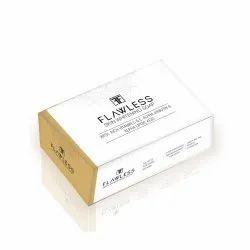 Flawless Advanced Skin Whitening Soap 135 grm