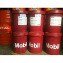 Mobil Lube ISO VG 68