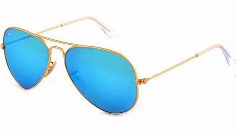Ray Ban 3025 C112 4L Sunglasses Size Medium