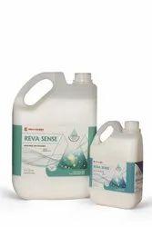 Air Freshener Reva Sense