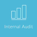 Consulting Firm Retainer Based Internal Audit Services