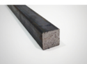 Alloy Steel 4340 Square Bar