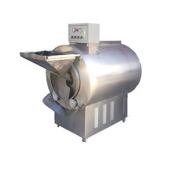 NSER - 550 Electric Roaster Machine