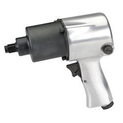 Pneumatic Impact Wrench