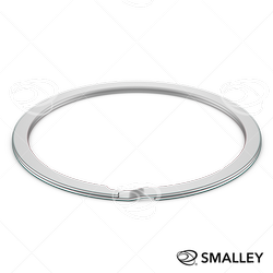 WSM Series - External Heavy Duty Rings