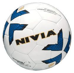 Football Nivia Shining Star Ambition Size-5